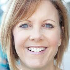 Carrie Pinsky