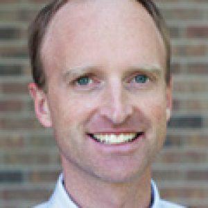 Kevin Afflerbaugh