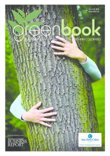 Green Book – 2012