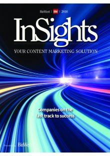 Insights – 2016