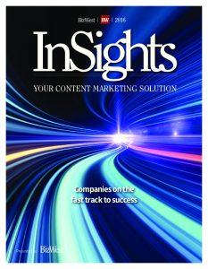 Insights - 2016
