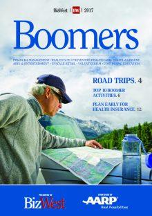 Boomers – 2016