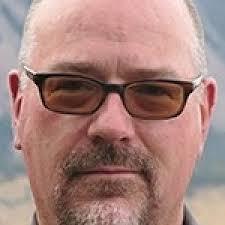 Craig Garby