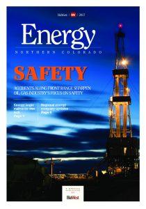 Energy Northern Colorado - 2017