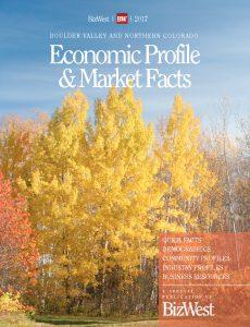 Economic Profile and Market Facts – 2017