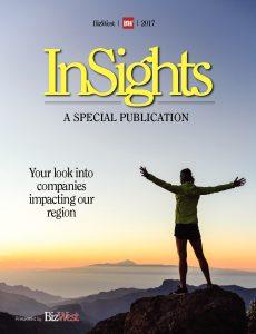 Insights - 2017