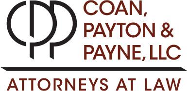 Coan, Payton & Payne